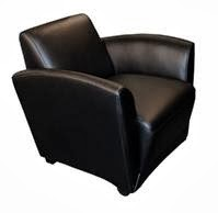 Leather Lounge Furniture