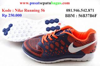 Sepatu Nike, Sepatu Murah Nike, Nike Shoes, Sepatu Nike 2015, Sepatu Online, Grosir Sepatu, Supllier Sepatu, Model sepatu 2015, Sepatu Terbaru, Jual Sepatu