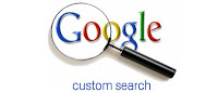 tutorial blog,google custom search