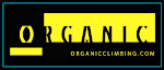 organic crashpads