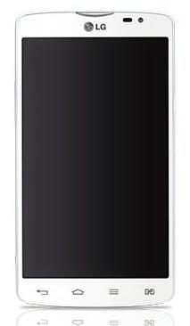 LG L80 Dual D380 Android Phone Harga Rp 1 Jutaan