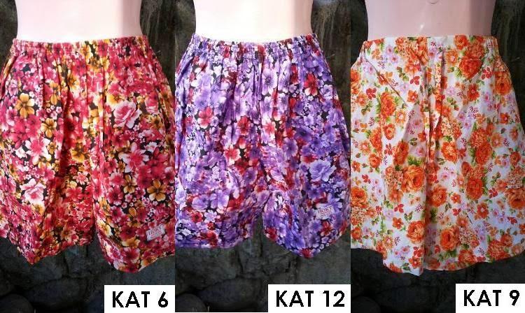 http://www.bajubalimurah.com/2013/01/celana-katun-kotak.html