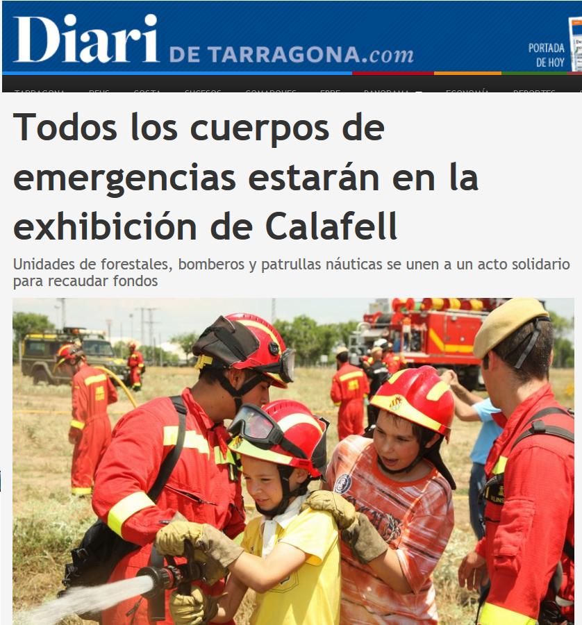 http://www.diaridetarragona.com/costa/24115/todos-los-cuerpos-de-emergencias--estaran-en-la-exhibicion-de-calafell-