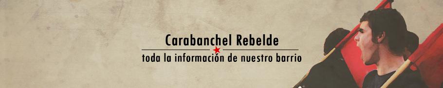 Carabanchel Rebelde