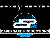 David Saxe Theater Productions - Las Vegas Shows - Promotion Codes to Shows