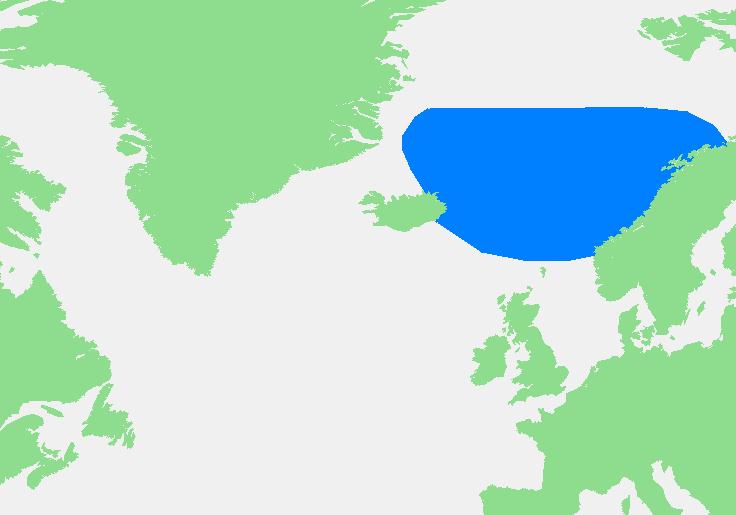 hoort letland bij de eu