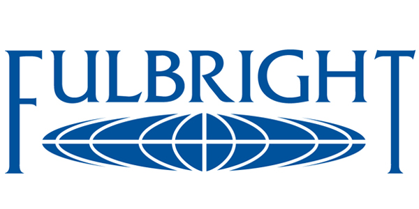 fulbright public policy fellowship essays 2013-2014 fulbright public policy fellowships president's postdoctoral fellowship (uc) call for applications: public health call for essays/video.