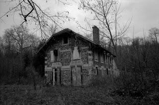 Los mejores juegos de casas embrujadas