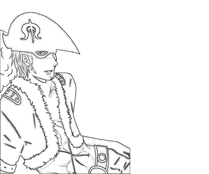 Free Coloring Pages Of Uncharted 2 Lil Wayne Coloring Pages