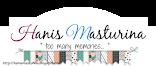 Mini Giveaway by Hanis Masturina