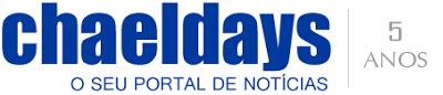 Chaeldays - o seu portal de notícias