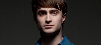 Daniel Radcliffe diz que não gostaria de interpretar Harry novamente | Ordem da Fênix Brasileira
