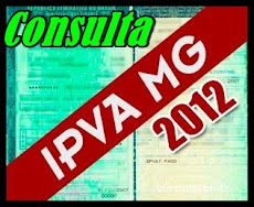 IPVA MG 2012