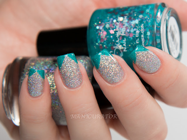 KBShimmer-Alloy-Matey-Vitamin-sea-Chevron-French-Tip