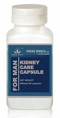 http://www.greenworldbisnis.com/2013/09/kidney-care-capsule-for-man.html