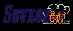 Sovxoz.com