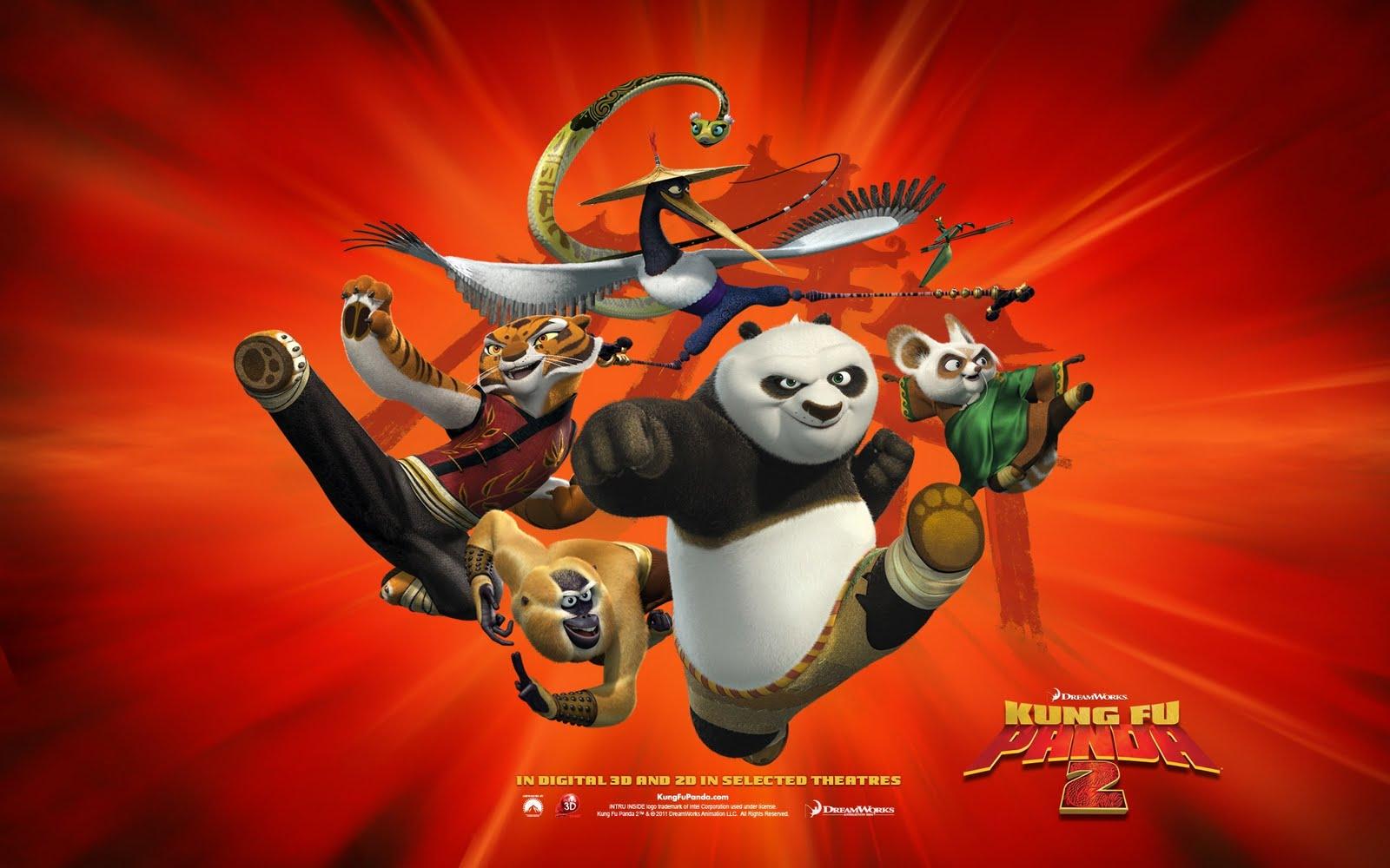 http://2.bp.blogspot.com/-e-Fr672icEY/TduqLANpfrI/AAAAAAAACEM/zllVrMPOiyQ/s1600/Kung+Fu+Panda+2+Wallpaper+12.jpg