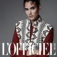 Revista Lofficiel