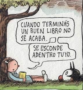 - Liniers
