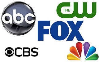 The State of Broadcast Networks- Part III (Final)- The CW and NBC