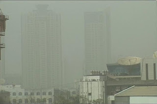 """Sandstorm_rajasthan_mumbai_natural_disaster_image"""