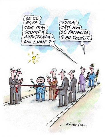 phoca thumb l 20jk Caricaturi de caricaturi. By Costel Patrascan