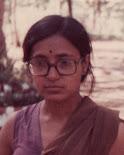 भारत में जाति का सवाल: अनुराधा गांधी