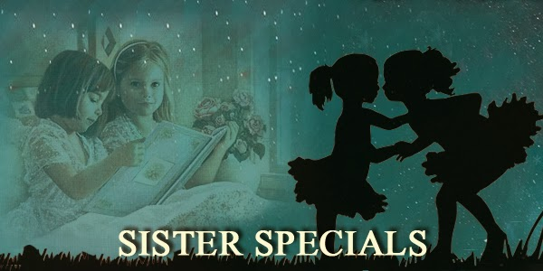 Listen to Sister Specials Songs on Raaga.com