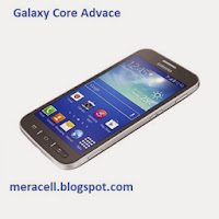 samung-galaxy-core-advance-price-and-specification