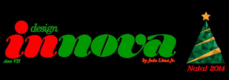 Design Innova