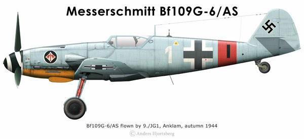 http://www.cptfarrels.com/blog/Bf109G-6AS White 1 JG1_1200.jpg
