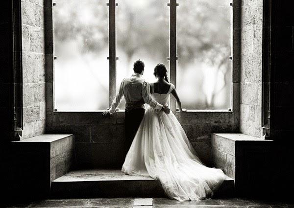 couple photographs