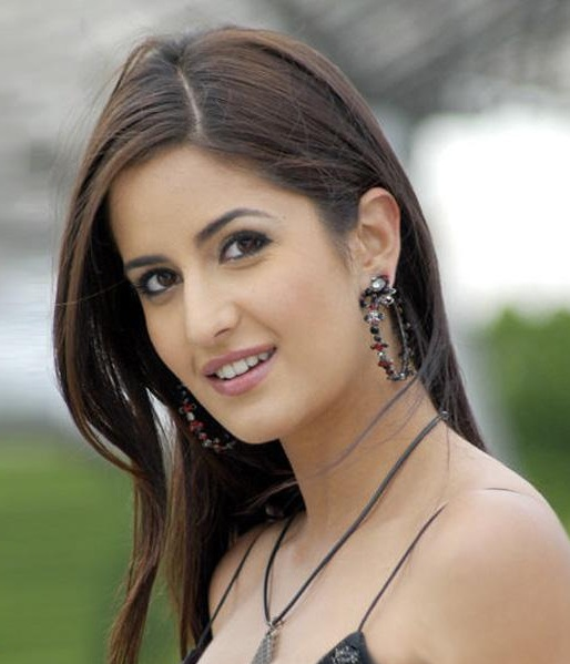 Tagged 'Katrina Kaif sex scandal', the video that has been online for only a ...