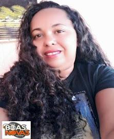 CHAGUINHA