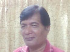 http://nasharrawy.blogspot.com/2013/03/lirik-nash-ar-rawy-terma-dan-kondisi.html