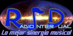 TNT MusicX - Radio InterDual