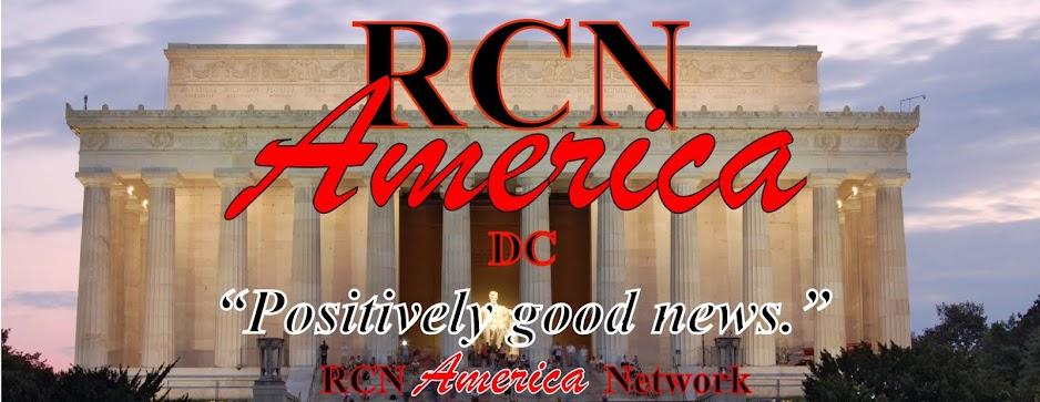 RCN America DC