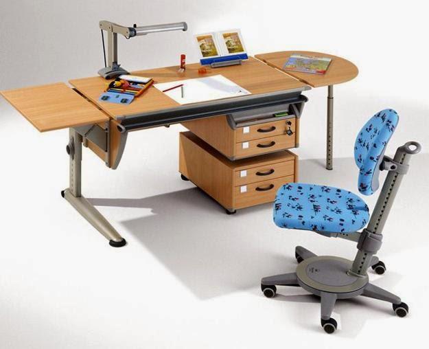 [Hình: student-desks-furniture-kids-room-design-ideas-2.jpg]