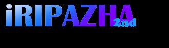 iRIPAZHA