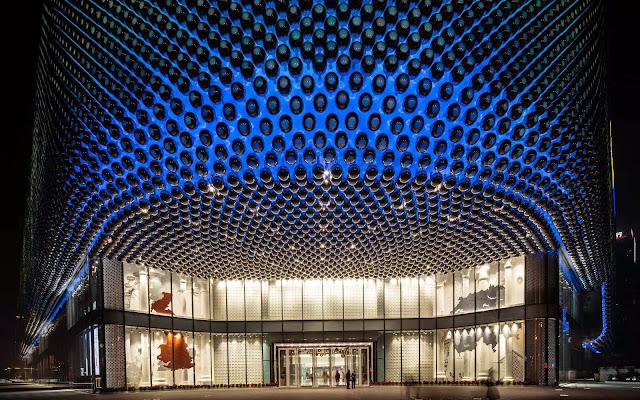01-UNStudio-Completes-the-Hanjie-Wanda-Square