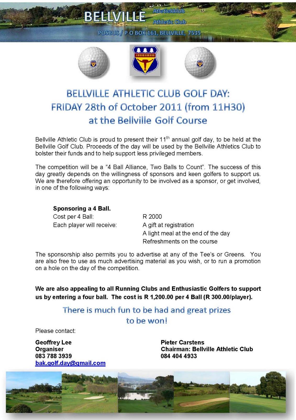 http://2.bp.blogspot.com/-e-YOsdRmtnA/Tpw6Qq5NNlI/AAAAAAAAESA/37VXjkHdQVs/s1600/2011+Bellville+Athletic+Club+Golfday.jpg
