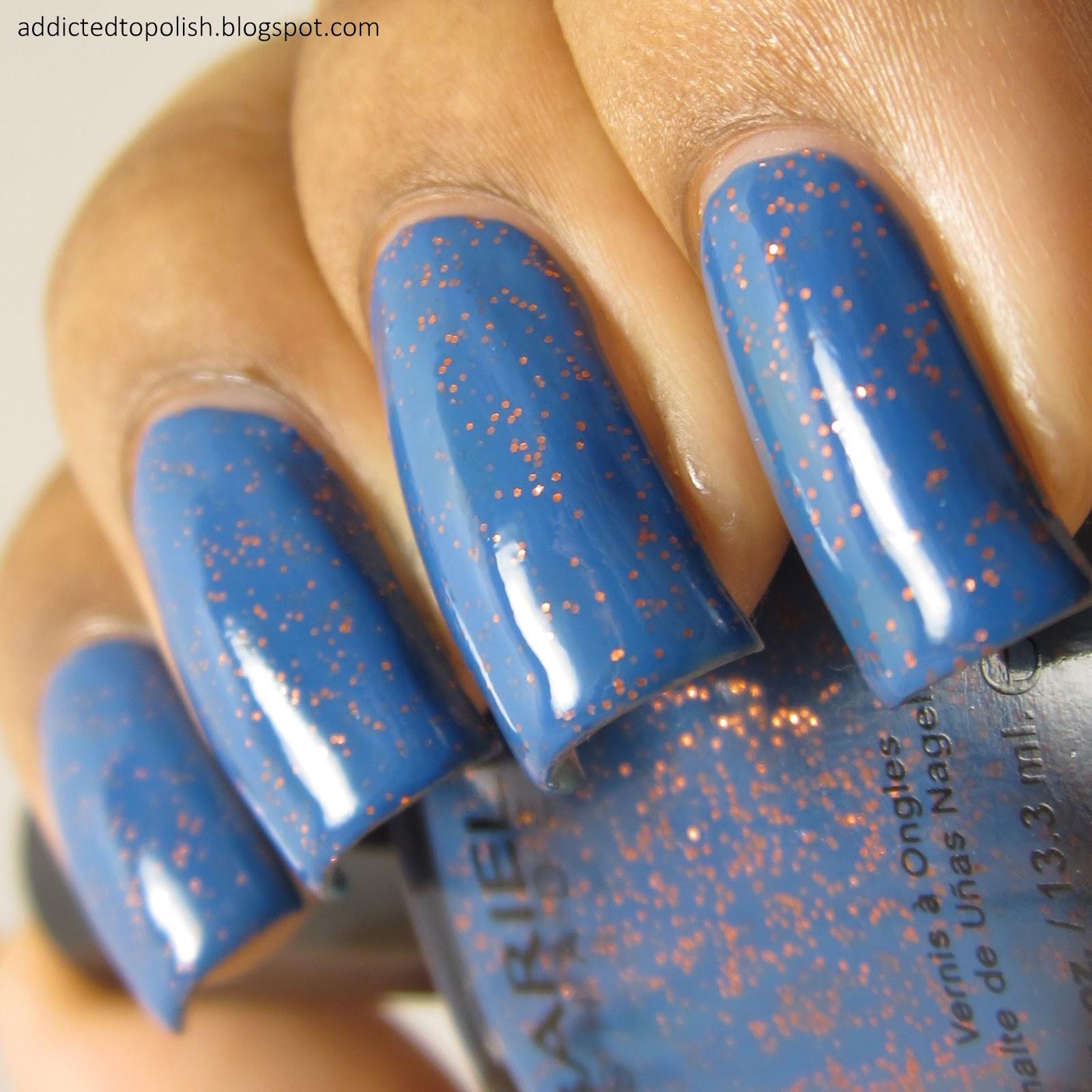 barielle-falling-star-nail-polish