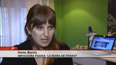 http://www.tv3.cat/videos/4810611/Telenoticies-Barcelona-12122013