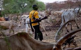 Fulani Herdsmen murdered palm wine tapper