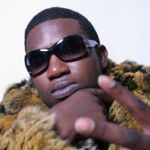 Gucci Mane - Mud Music