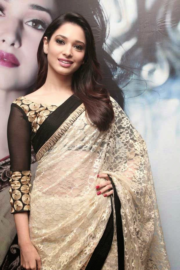 Tamanna Launch Latest Brand of Joh Rivaaj