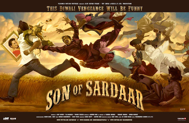 http://2.bp.blogspot.com/-e-eJO5sms7E/T8n-AOKsX7I/AAAAAAAAWkk/xmTcmKvmNLk/s1600/Son-Of-Sardar-movie-First-look-HD-Posters-ptl+(1).jpg