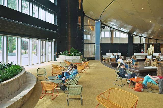 08-Orion-Wageningen-University-by-Ector-Hoogstad-Architecten
