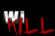 Wifi kill ,