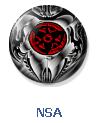 Pic Badges NSA